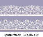 raster version of vector... | Shutterstock . vector #115387519