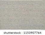 striped pattern wool fabric...   Shutterstock . vector #1153907764