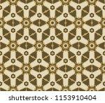 abstract vector seamless...   Shutterstock .eps vector #1153910404