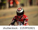 brno  czech republic   august 4 ... | Shutterstock . vector #1153952821