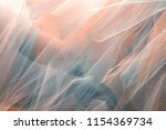 background with transparent... | Shutterstock . vector #1154369734