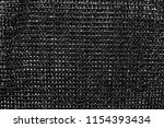 abstract background. monochrome ... | Shutterstock . vector #1154393434