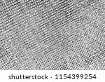 abstract background. monochrome ... | Shutterstock . vector #1154399254