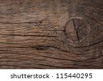 Brown Wood Texture. Abstract...