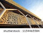 guadalajara  jalisco  mexico 14 ...   Shutterstock . vector #1154465584