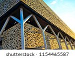 guadalajara  jalisco  mexico 14 ...   Shutterstock . vector #1154465587