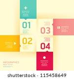 Modern   Soft Color Design...