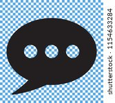 chat icon  speech icon