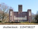 amersfoort   netherlands  ...   Shutterstock . vector #1154738227