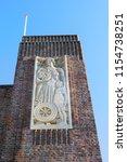 amersfoort   netherlands  ...   Shutterstock . vector #1154738251