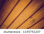 wooden background of a lot of... | Shutterstock . vector #1155751237