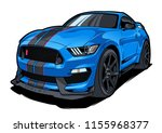 car design collections | Shutterstock . vector #1155968377