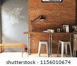 bangkok  thailand   august 14 ... | Shutterstock . vector #1156010674