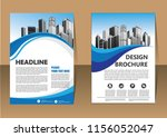 business abstract vector... | Shutterstock .eps vector #1156052047