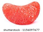 Grapefruit Fruit Pulp Flesh...