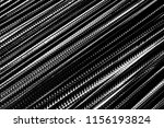abstract background. monochrome ... | Shutterstock . vector #1156193824