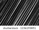 abstract background. monochrome ... | Shutterstock . vector #1156193851