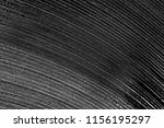 abstract background. monochrome ... | Shutterstock . vector #1156195297