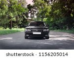 kiev  ukraine   august 6  2018  ... | Shutterstock . vector #1156205014