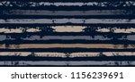 paint stripe seamless pattern.... | Shutterstock .eps vector #1156239691
