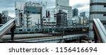 tokyo  japan   june 16  2018  ...   Shutterstock . vector #1156416694