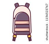vector illustration with...   Shutterstock .eps vector #1156523767