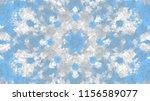 geometric design  mosaic of a...   Shutterstock .eps vector #1156589077
