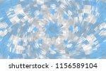 geometric design  mosaic of a...   Shutterstock .eps vector #1156589104