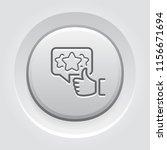 appreciation line icon. client...