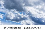 against the background of the... | Shutterstock . vector #1156709764