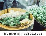 Gui Shy Street Food Thai....