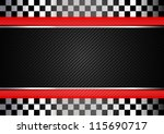 Racing Black Striped Background ...