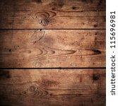 wood texture | Shutterstock . vector #115696981