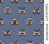 seamless pattern for various... | Shutterstock .eps vector #1157079991
