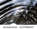 steel and glass architecture.... | Shutterstock . vector #1157083447