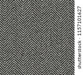 monochrome irregular dashed ... | Shutterstock .eps vector #1157101627