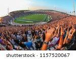 thessaloniki  greece   august 8 ... | Shutterstock . vector #1157520067