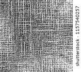 grunge background black and... | Shutterstock .eps vector #1157540257