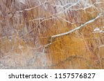 marble stone texture background   Shutterstock . vector #1157576827