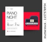 piano night ux design for smart ...