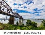 The Big Four Bridge That...
