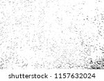 abstract background. monochrome ... | Shutterstock . vector #1157632024