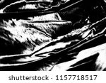 abstract background. monochrome ... | Shutterstock . vector #1157718517