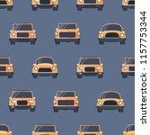 seamless pattern for various... | Shutterstock .eps vector #1157753344