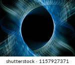 abstract background element.... | Shutterstock . vector #1157927371