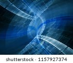 abstract background element.... | Shutterstock . vector #1157927374