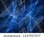 abstract background element.... | Shutterstock . vector #1157927377