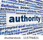 authority message background.... | Shutterstock . vector #115796821