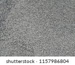 gravel multi color | Shutterstock . vector #1157986804
