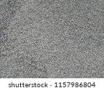gravel multi color | Shutterstock . vector #1157986804